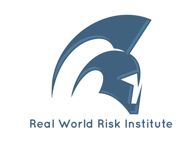 Real world risk institute