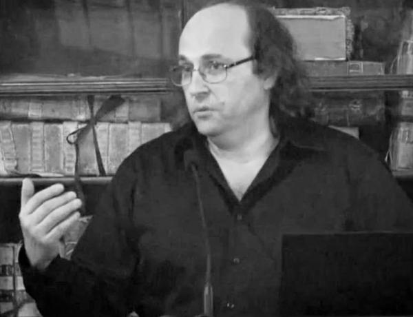 Conference Raphael Douady