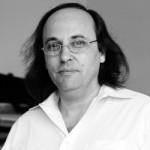 Raphael Douady