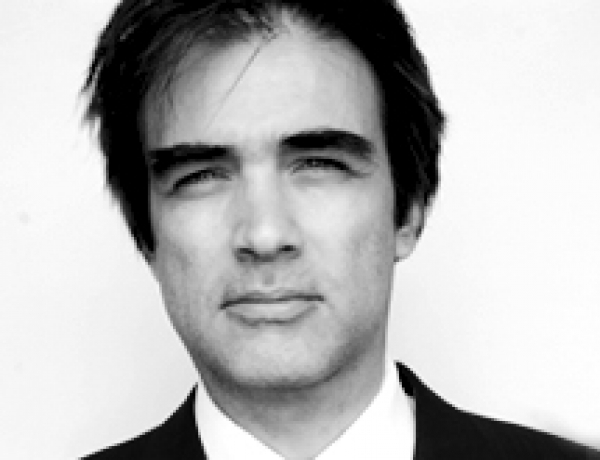 Bertrand Cabrit