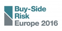 Buy-side risk europe logo