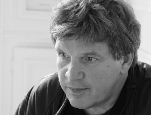 Hervé Vinciguerra