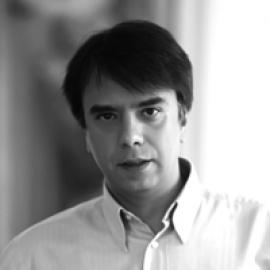 Ingmar Adlerberg