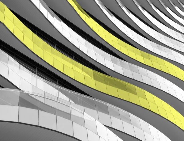 Riskdata launches its Portfolio Optimizer